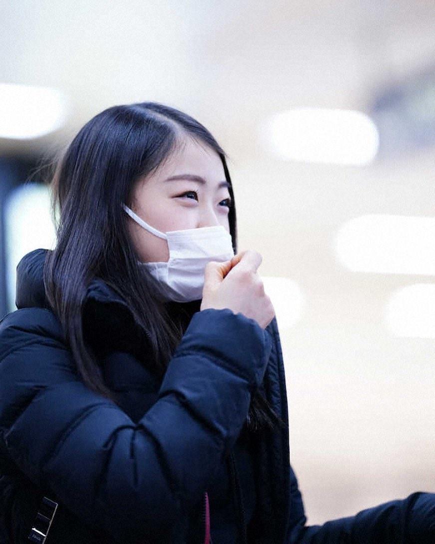 Чемпионат четырех континентов  |ISU Four Continents Figure Skating Championships/4-9 февраля 2020/ Сеул (Корея) E57afd5a18823aad0ddd8f92433af7aa