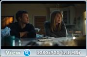 Ключи Локков / Locke & Key [Сезон: 1] (2020) WEB-DL 720p | LostFilm