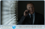 Родина / Homeland [Сезон: 8, Серии: 1 (12)] (2020) WEB-DL 720p | LostFilm