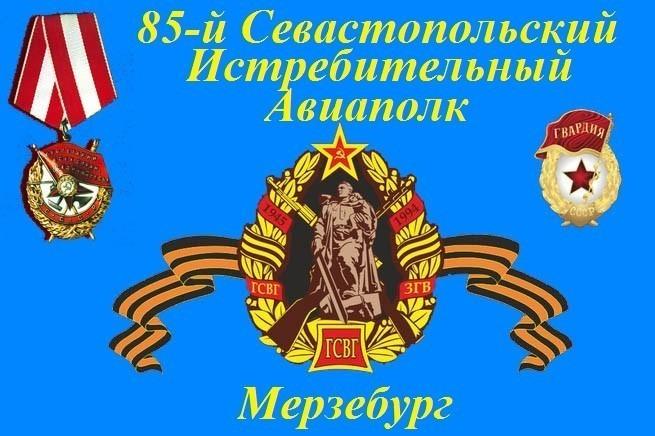 https://i4.imageban.ru/out/2020/02/13/0e62319968a72cd895d88f7a49622bdd.jpg