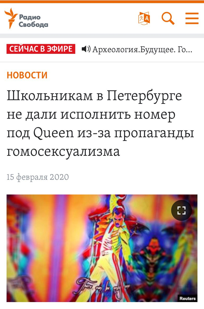 https://i4.imageban.ru/out/2020/02/16/e9c257d950db01ac4fe412d58e8d56d6.jpg