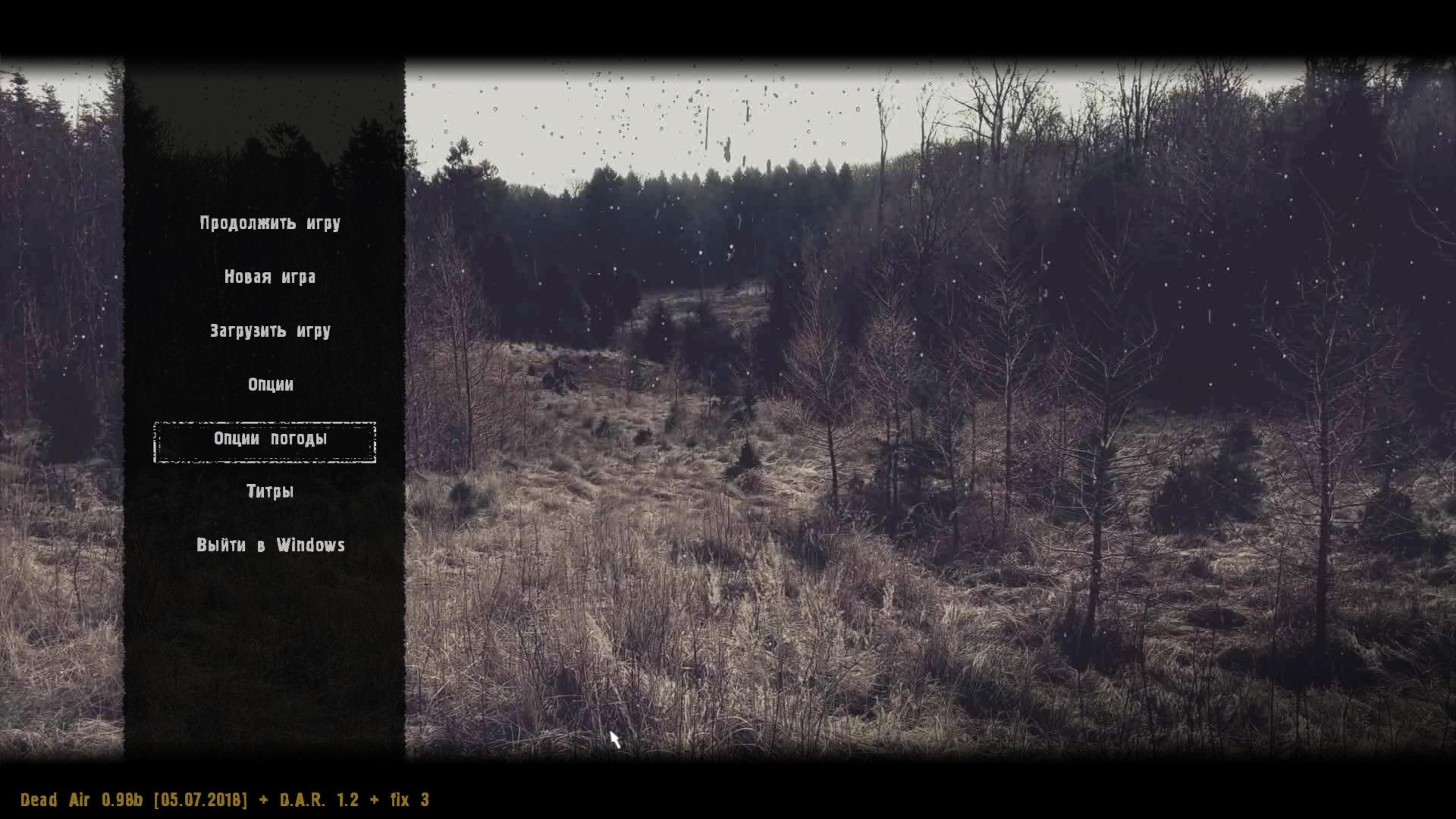 xrEngine 2020-02-07 18-48-51-58.jpg