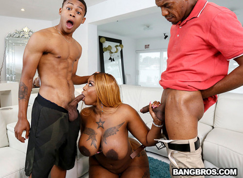 Victoria Cakes - Victoria Cakes Pulls Them Out Of Her Ass (2020) SiteRip |
