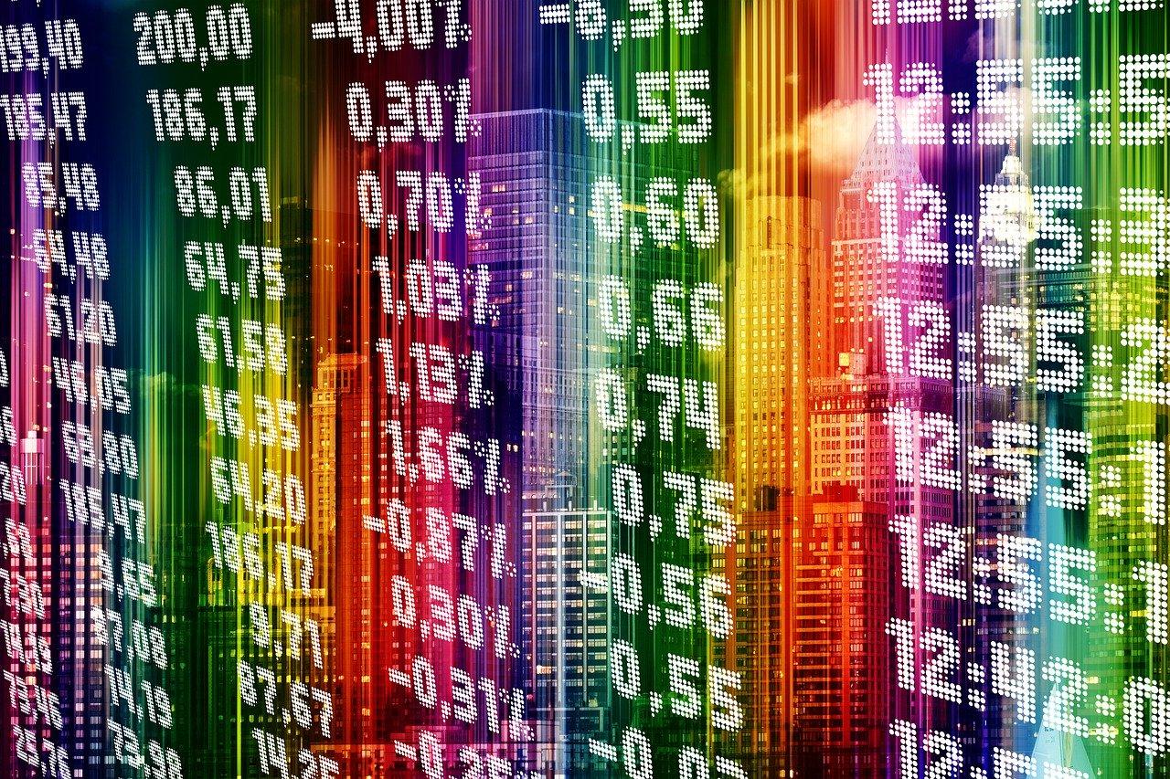 Что такое рецессия в экономике