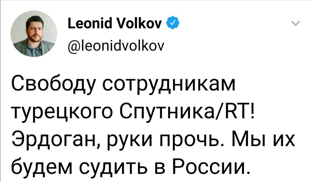 https://i4.imageban.ru/out/2020/03/01/2f8c473056ac40b7ade93f73cd2e9180.jpg