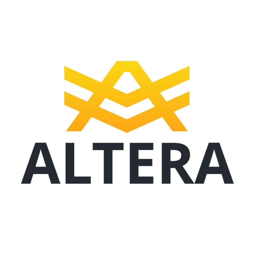 Альтера Авто