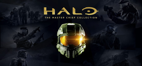 Halo: The Master Chief Collection - Halo: Reach, Halo: Combat Evolved Anniversary (2019) PC | Repack