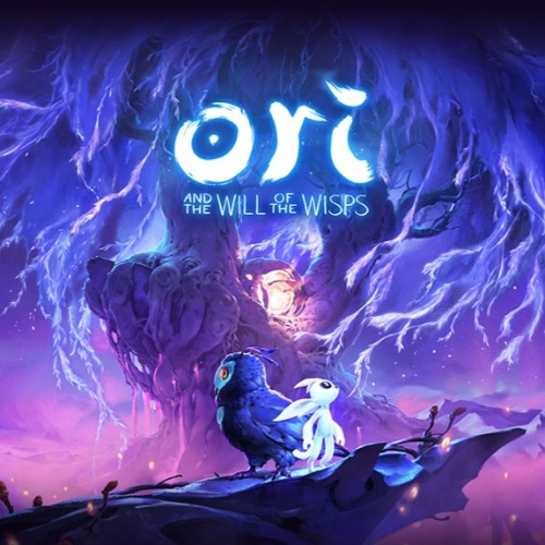 Ori and the Will of the Wisps (2020) PC | Repack