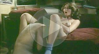 Горячая кровь / Hot Blooded (1985) DVDRip