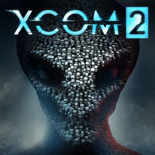 XCOM 2 [v 374751 + DLCs] (2016) PC | Repack
