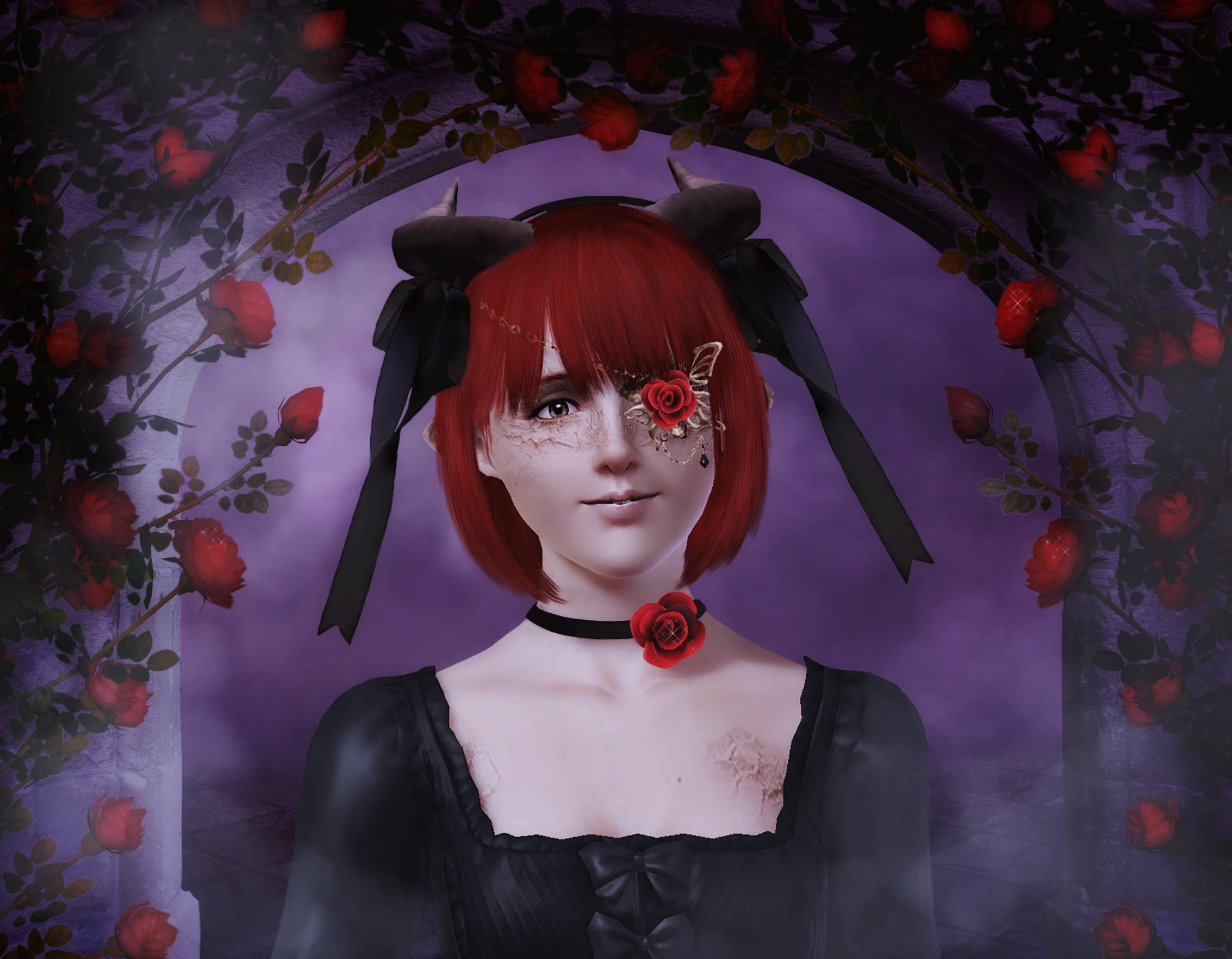 Красная роза.png