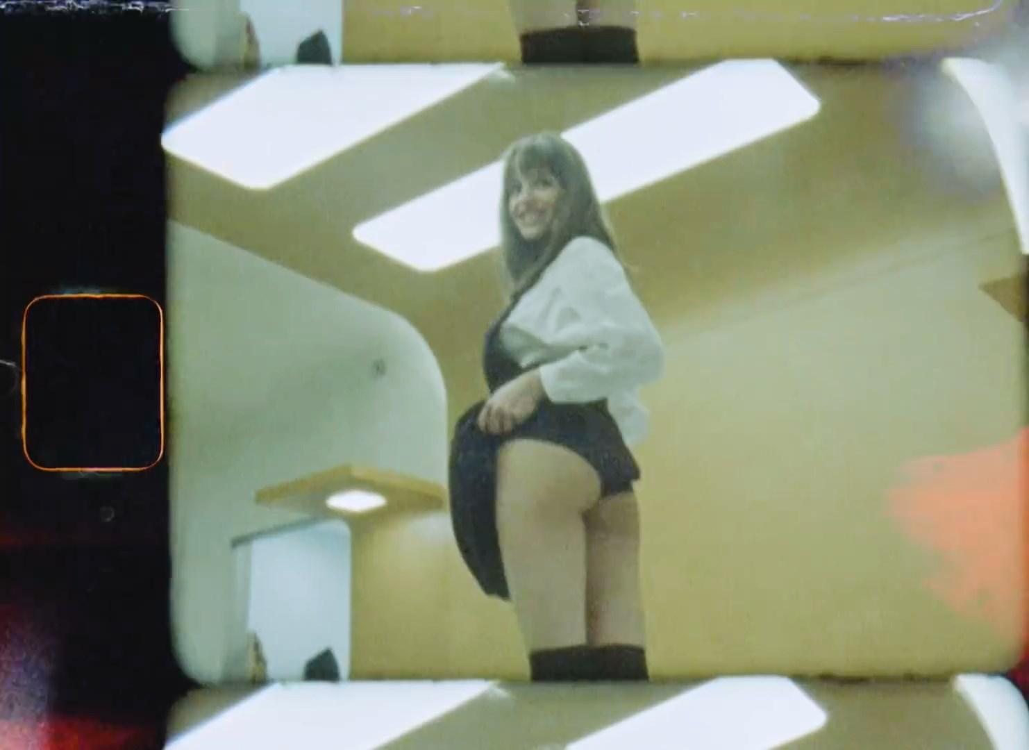 Мальбэк - Друг (Премьера клипа, 2020).mp4_snapshot_02.30_[2020.03.23_15.25.09].jpg