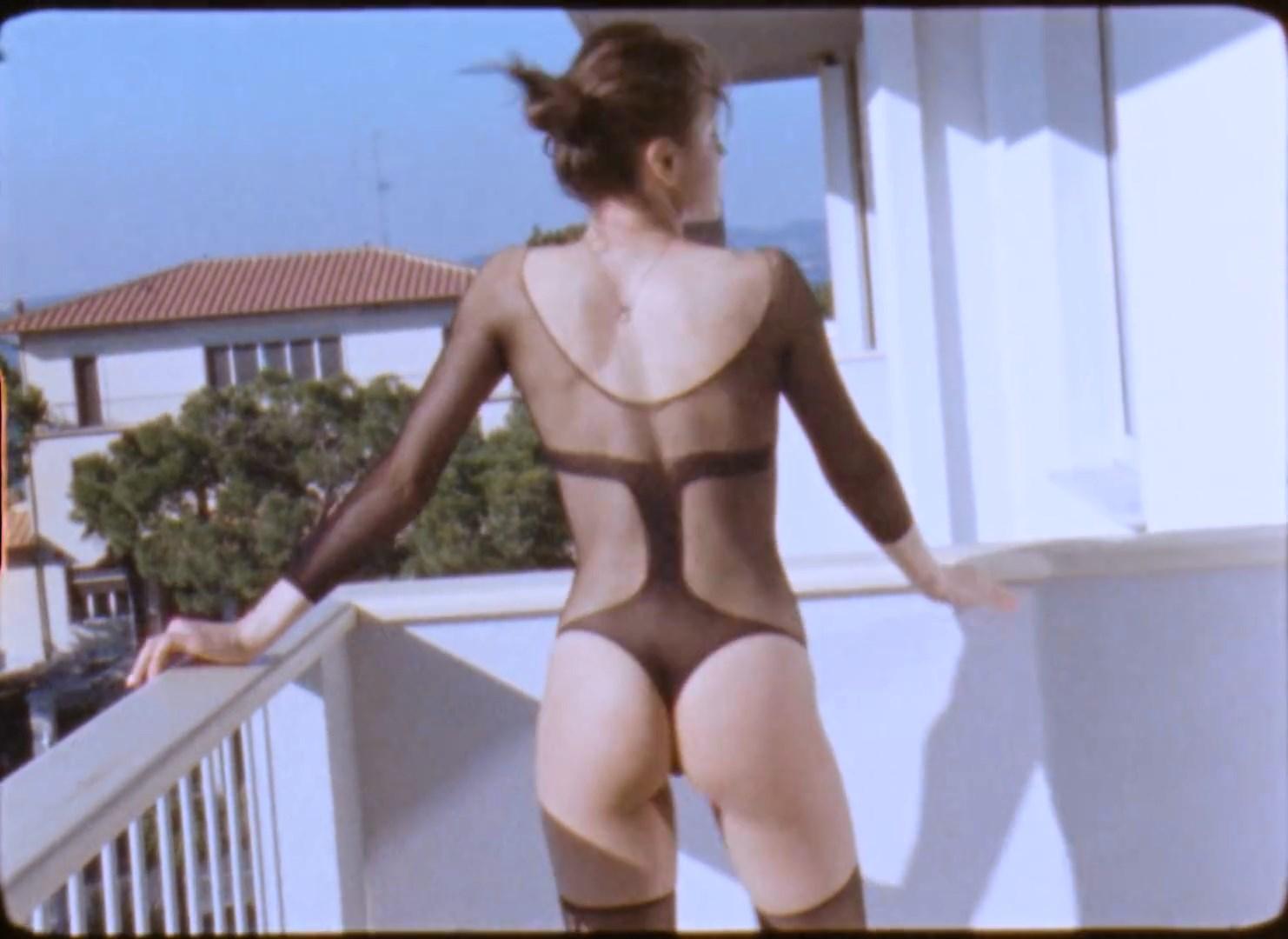 Мальбэк - Друг (Премьера клипа, 2020).mp4_snapshot_00.32_[2020.03.23_15.20.59].jpg