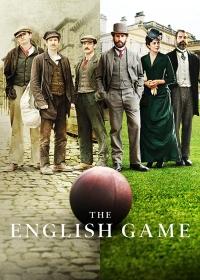 Игра родом из Англии (1 сезон) (2020)