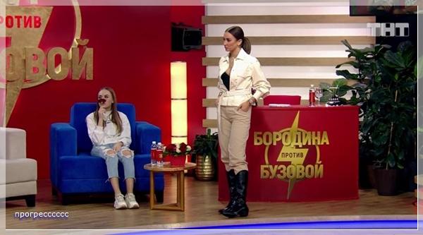 https://i4.imageban.ru/out/2020/03/25/1f8d20d98a83ddda5b9d368af55d76ed.jpg