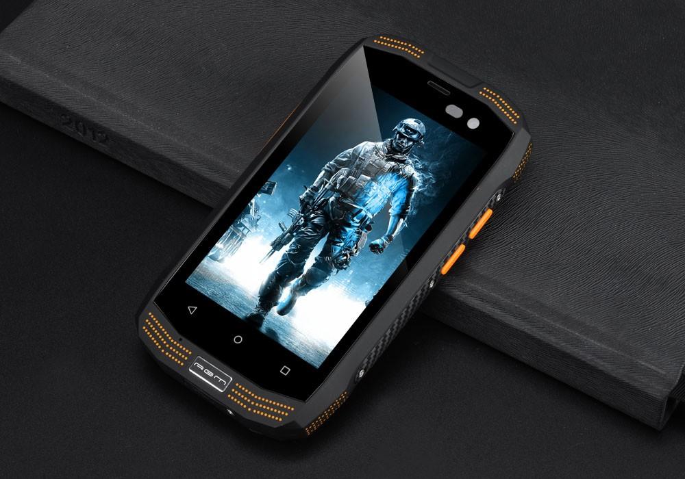 защищенные смартфоны с большим экраном фото рыба получилась вкусной