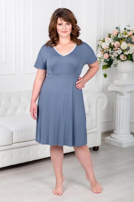 Платье, арт. 0831-47