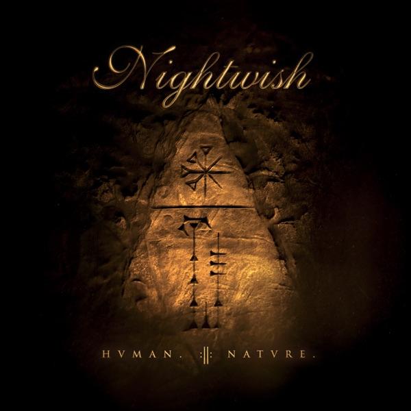 альбом Nightwish - Human. :II: Nature. [2CD] (2020) FLAC в формате FLAC скачать торрент
