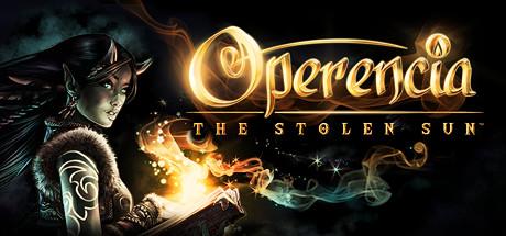 Operencia: The Stolen Sun - Explorers Edition (2020) PC | Repack от xatab