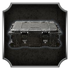 Достижения Resident Evil 3: Remake 6aa93a062b05b52f4ae81b811c85b0e8
