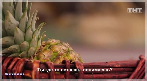 https://i4.imageban.ru/out/2020/04/09/29dde42a052be9868a52d74dbd1cf2c6.jpg