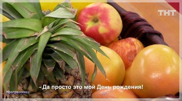 https://i4.imageban.ru/out/2020/04/09/58c9d611eb3aa62f125ad4d9e8f3f6b1.jpg