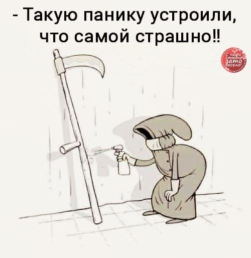 https://i4.imageban.ru/out/2020/04/09/88bbcc6733d1b18ba697b2c1f4ffe784.jpg