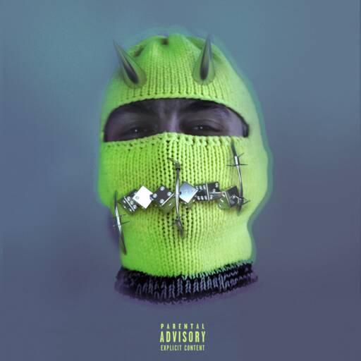 Young PH - Квартал делает числа (2020) [MP3|320 Kbps] Rap, Hip-Hop