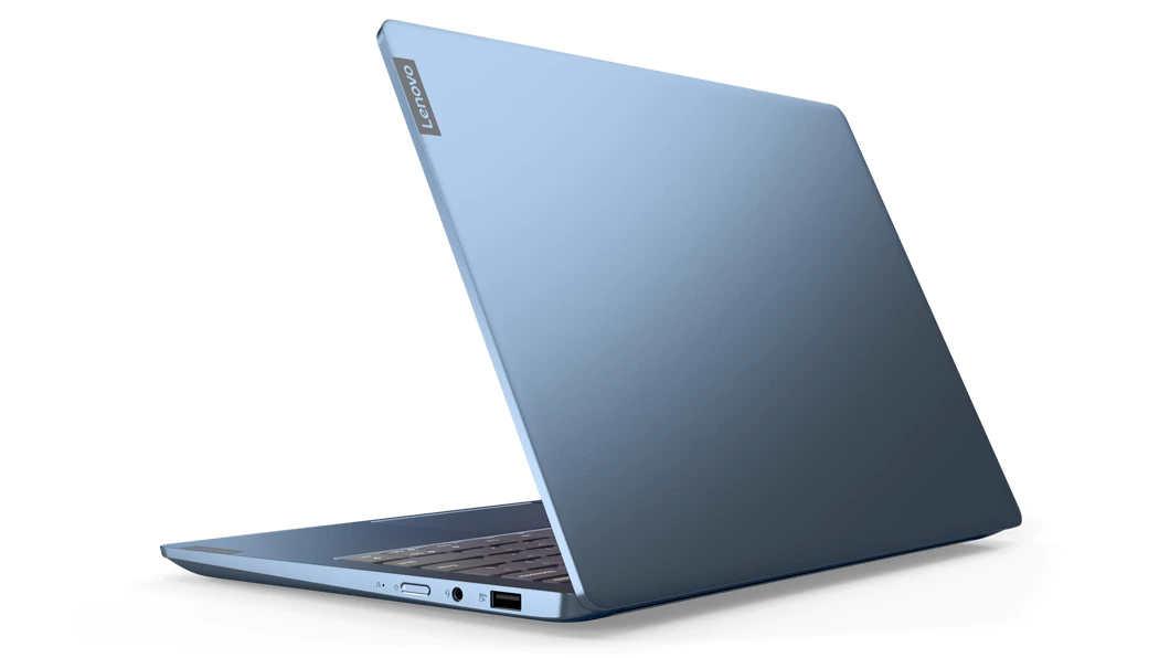 Lenovo IdeaPad – линейка стильных и производительных ноутбуков