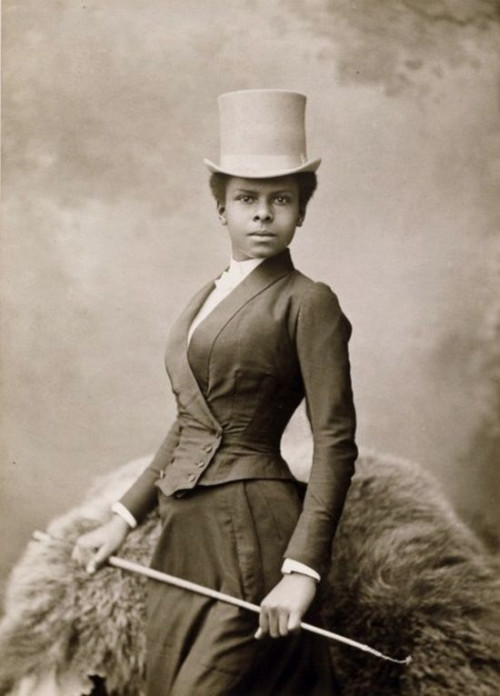 african-american-female-equestrian.jpg