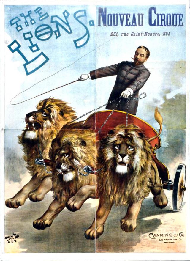 Poster_'The_Lions_-_Nouveau_Cirque'_by_PAL_-_M?diath?que_de_Chaumont.jpg