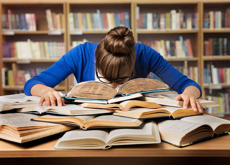 Как написать студенческий реферат: основные требования, типы и нюансы работы