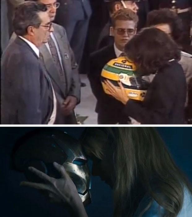 Senna Iron man 3.jpg