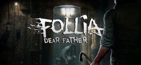 Follia - Dear Father (2020) PC | Repack