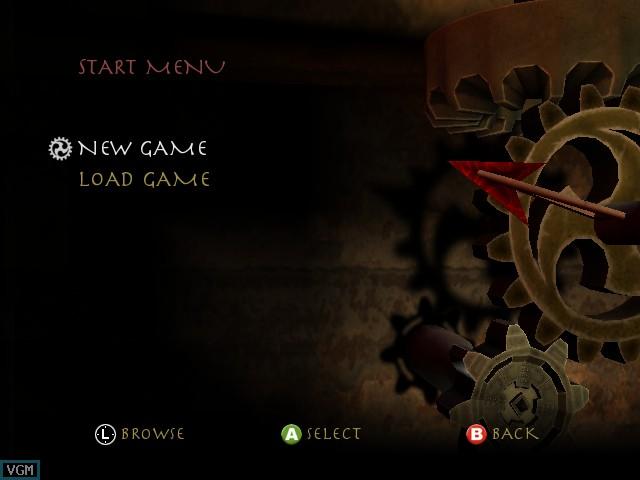 39957-menu-Avatar-The-Last-Airbender.jpg