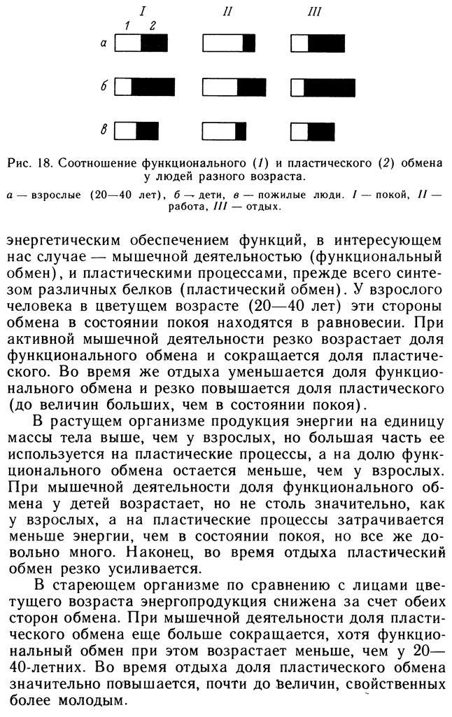 https://i4.imageban.ru/out/2020/06/03/6dd4481a66bc49bafedc22274bfa77b0.jpg