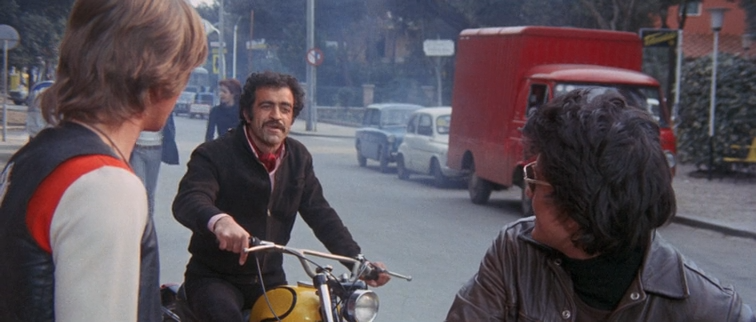 An.Ideal.Place.to.Kill.1971.BDRip-AVC.ExKinoRay.mkv_snapshot_00.52.28.836.png