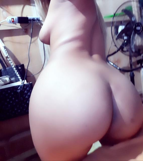 https://i4.imageban.ru/out/2020/06/05/7e9fa38f2faab723258a55d6a25592a5.jpg