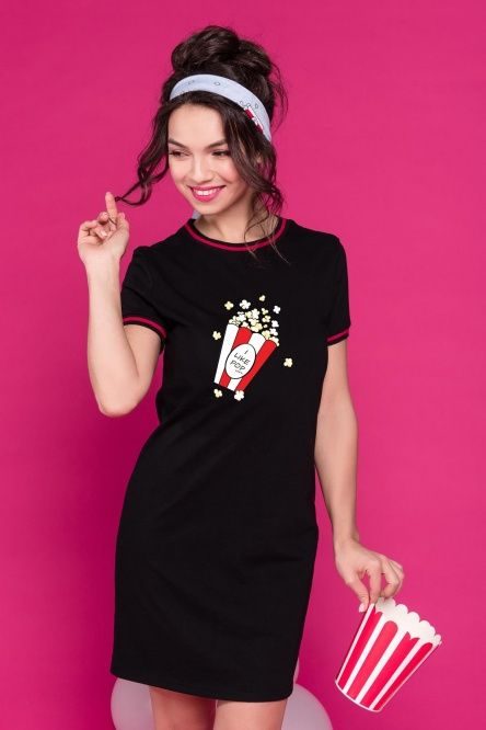 Платье, арт. 0865