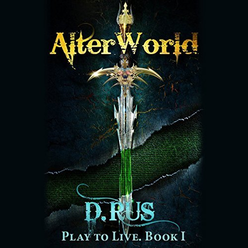 Play to Live Series Book 1-7 - D. Rus