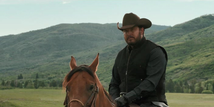 400p_UHD Yellowstone.S03E01_ideafilm_Spin City33.avi_snapshot_10.08.400.jpg