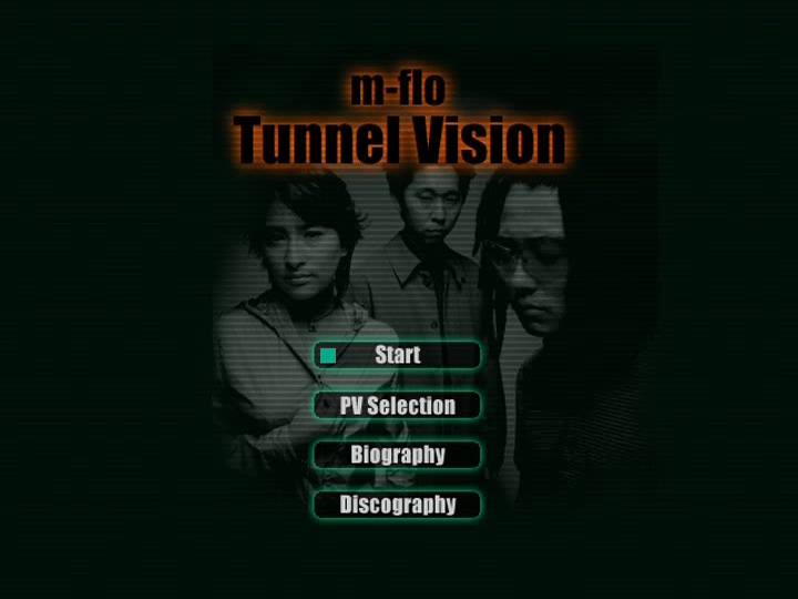 20200630.0143.06 m-flo - Tunnel Vision (DVD) menu 1.png
