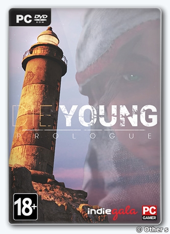 Die Young: Prologue (2019) [Ru / Multi] (1.1.0.58.20) Repack Other s