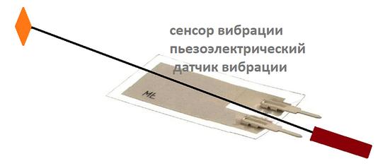 https://i4.imageban.ru/out/2020/07/06/beb4eca39b326c2e4f5659df75aa0210.png