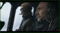 Голова (1 сезон) / The Head (2020) WEB-DLRip