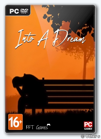 Into A Dream (2020) [Ru / Multi] (1.0) Repack Other s