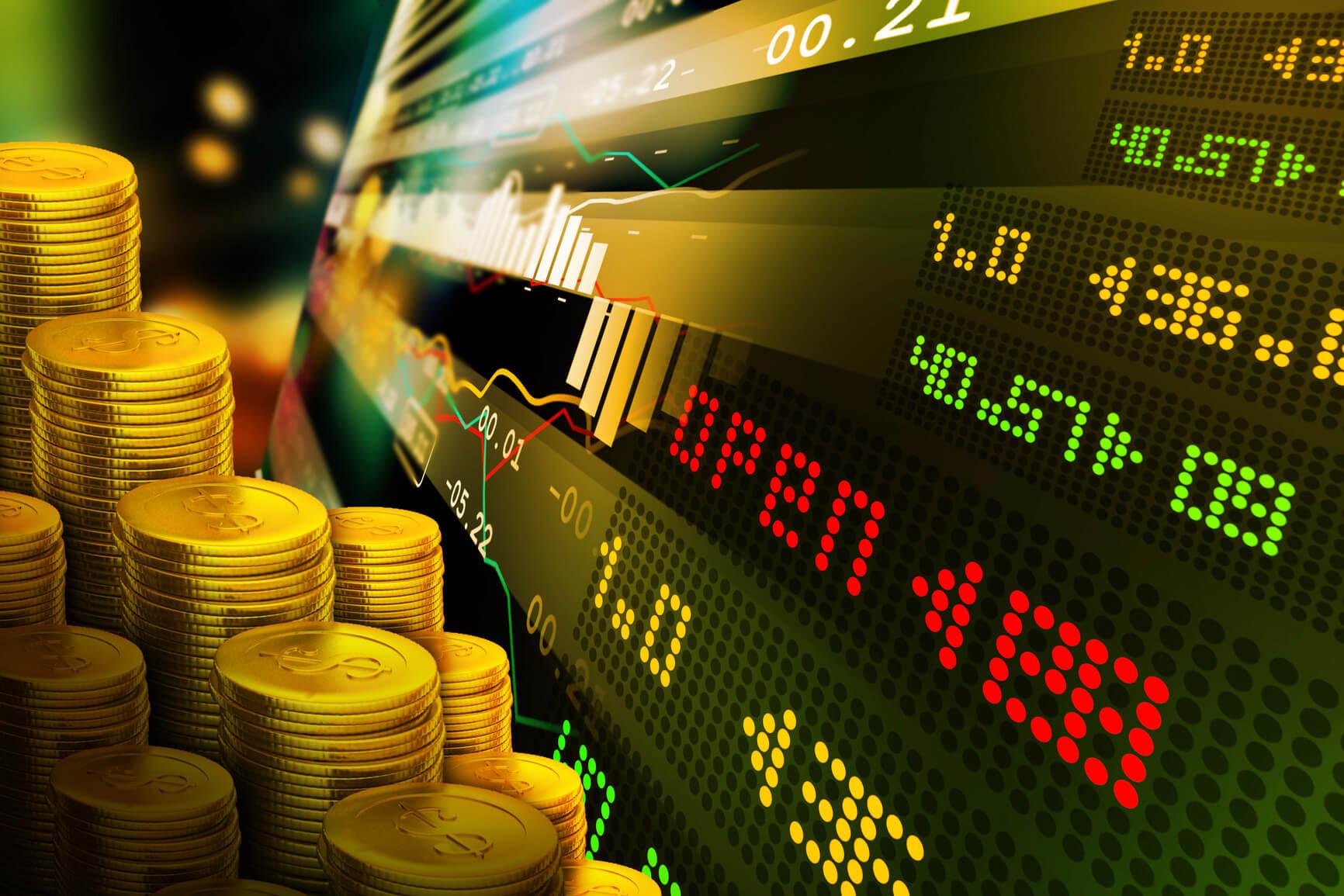 Рынок Форекс: отзывы о брокерах