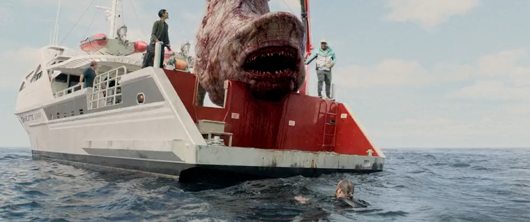 The.Meg.2018.BDRip-AVC.ExKinoRay.mkv_snapshot_01.06.42.332.png