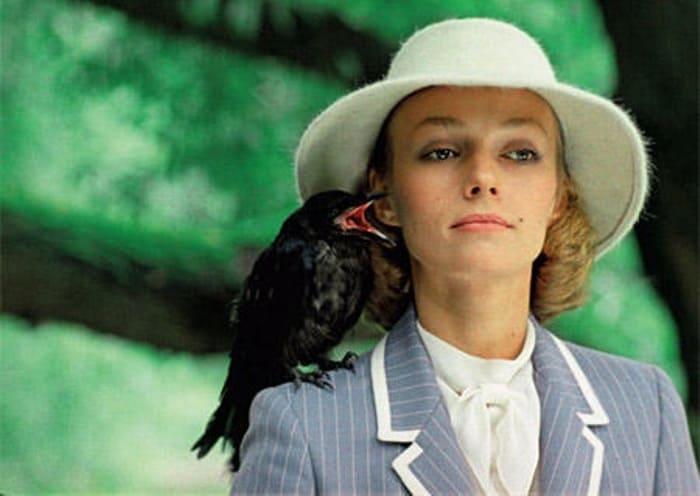 Mary-Poppins-goodbye-Facts-10.jpg