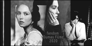 Dumas Filmz